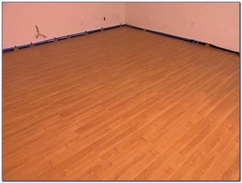 wood flooring that snaps together snap together vinyl flooring menards flooring home decorating ideas apo90e7z7v
