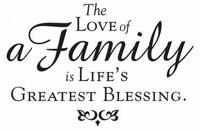 Greatest Blessing Blessings Forever Grandchildren Sign