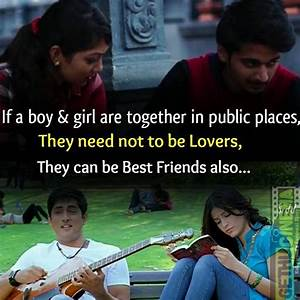 Girls Friendship Quotes In Tamil Migliorvideo