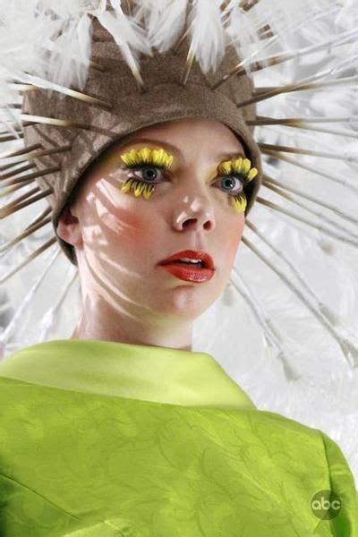 hexe schminken erwachsene cooles pusteblumen kost 252 m f 252 r karneval costumes pushing daisies flower costume
