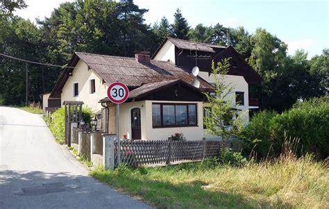 Geschichte  Haus St Josef