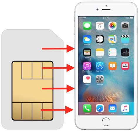 Check spelling or type a new query. How to Import Contacts from SIM Card to iPhone