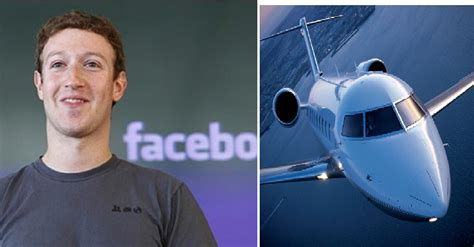 Cool Funpedia Private Jets Owned By Rich And Famous