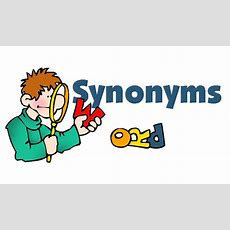 Maintained Synonym And Antonym  Bruin Blog