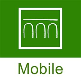 accedi conto intesa acquista intesa sanpaolo mobile microsoft store it it