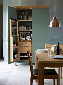 Meuble Porte Bouteille : fabulous meuble cuisine ikea bouteille meuble cuisine range bouteille amenagement de cuisine ~ Teatrodelosmanantiales.com Idées de Décoration