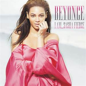 beyonce i am sasha fierce album photos
