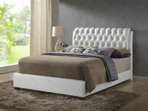 white quilted headboard bedroom set glo 1570 1799 best deal furniture