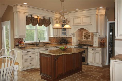 sycamore kitchens   newtown pa receives