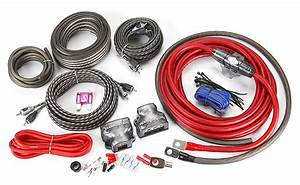Top 10 Best Amp Wiring Kit 4 Gauge Comparison