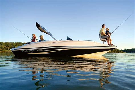 Boat Upholstery Grand Junction Co by Research Tahoe Boats On Iboats