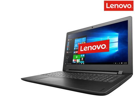 laptop dagaanbieding