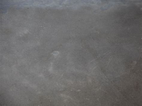 Set In Adds Creative Touch To Concrete In How To Apply An Acid Stain Look To Concrete Flooring How