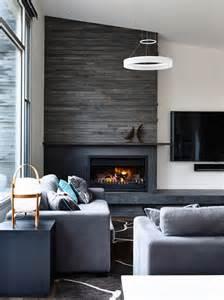 bathroom surround tile ideas 150 modelos de decoração de sala de estar apartamento