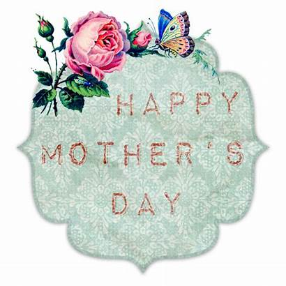 Happy Mothers Mother Freebies Pretty Wishing Freeprettythingsforyou