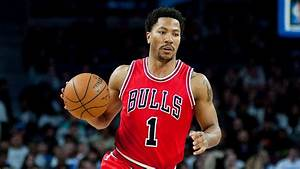 Apology preceded Derrick Rose of Chicago Bulls' struggles ...