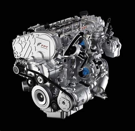 lancia delta nuovo  twin turbo multijet da  cv