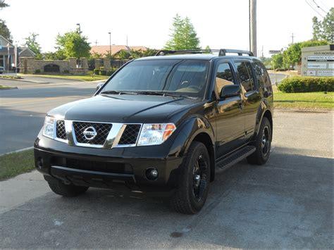 Nissan Pathfinder Price, Modifications, Pictures Moibibiki