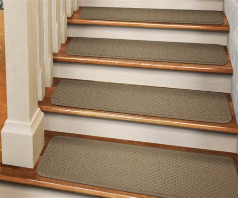 Home Depot Stair Treads