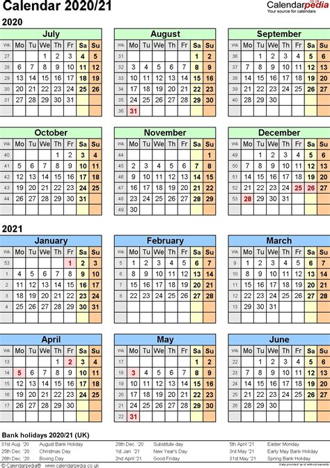 federal pay period calendar holidays calendar template