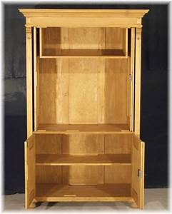 Pc Schrank Holz Gallery Of Beautiful Full Size Of