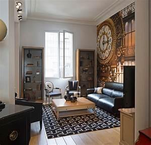 Roche Bobois Paris : magasin roche bobois paris 7 nouveaux classiques 75007 ~ Farleysfitness.com Idées de Décoration