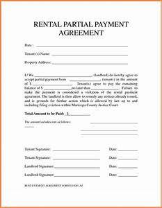 Business Bill Of Sale Template And U Personal Doc Money