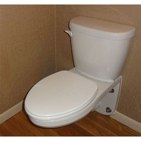 wall hung toilet gerber maxwell wall hung toilet gerber 20 021 terry