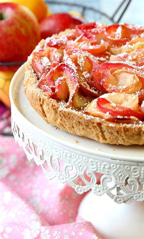 cuisine tarte aux pommes tarte aux pommes payette cuisine