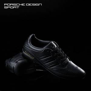 Adidas Porsche Design Shoes In 412350 For Men $58.80 ...