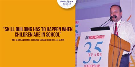 zee learn  india education summit  delhi zee learn