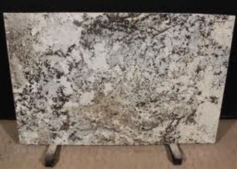 most popular granite countertops colors