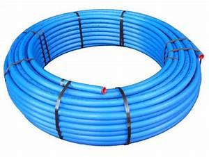 Pe Rohr 32mm 100m : 100m pe rohr hd blau 40 x 3 7 mm pn16 trinkwasser dvgw ebay ~ Pilothousefishingboats.com Haus und Dekorationen