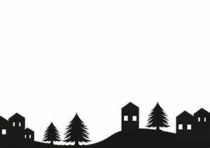 Scherenschnitt Weihnachten Vorlagen Kostenlos : 1000 bilder zu scherenschnitt auf pinterest rote blumen ~ Yasmunasinghe.com Haus und Dekorationen