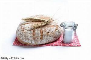 Einweihungsgeschenk Viele Ideen Fr Das Neue Heim Koch