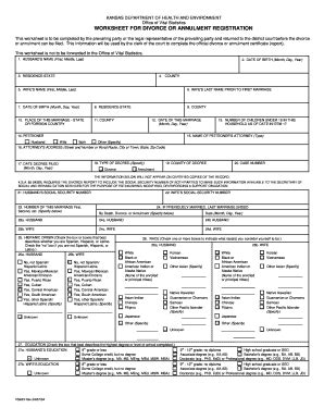 vital statistics form for divorce bill of sale form idaho complaint for divorce with minor