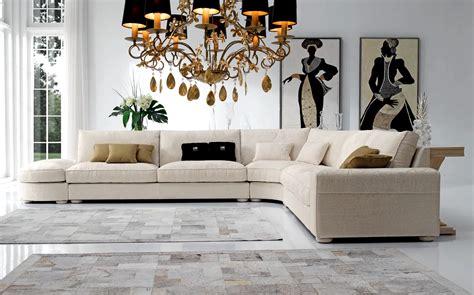 Furniture Decoration by Luxury Furniture Brands Sofa Design Luxury Italian