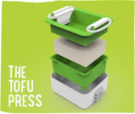 how to press tofu 10 obscure kitchen utensils that are actually useful the house shop blog