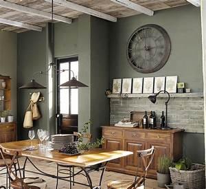 Maison Du Monde Nevers : maison du monde horloge orangerie maisons du monde ~ Dailycaller-alerts.com Idées de Décoration