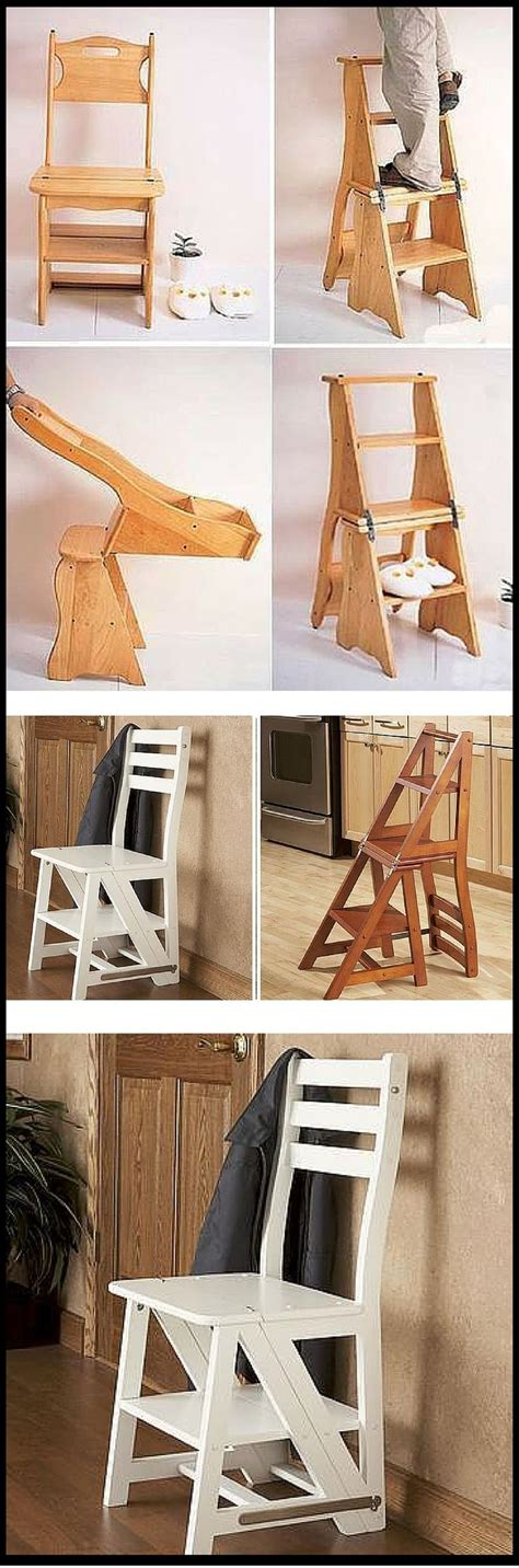 unique woodworking plans ideas  pinterest woodworking projects plans woodworking