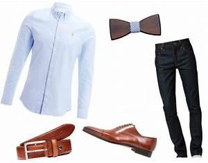 Outfit Zur Eigenen Silberhochzeit : was zieht man zur hochzeit als gast an ~ Buech-reservation.com Haus und Dekorationen