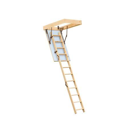 trappe avec escalier escamotable trappe de grenier avec escalier dootdadoo id 233 es de conception sont int 233 ressants 224 votre