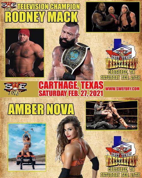 More images for amber nova wrestler png » Amber Nova Wrestler Png : Amber Nova Diva Dirt : @amber ...
