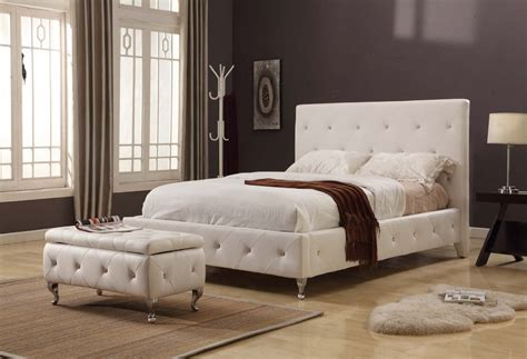 100 the best queen size mattress amazing queen size