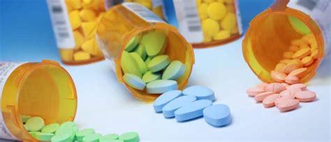 prescription sedatives  tranquilizers drug dictionary