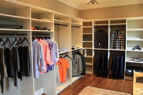 stand alone walk in closet ideas advices for closet