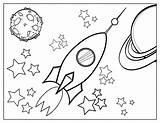 Coloring Meteor Colouring Spaceship Pages June Meteorite Printable Getcolorings Designlooter Planets Getdrawings Template 25kb 359px sketch template