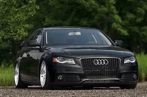 Audi A4 Tuning : ecs virtual car show audi 8v s3 2 0t 2015 ecs tuning ~ Louise-bijoux.com Idées de Décoration