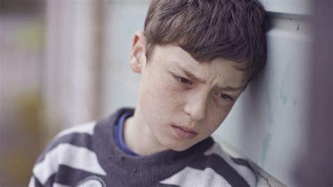 supporting children worried  terrorism nspcc