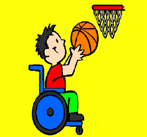 dessin de fauteuil roulant clipart best